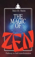 Magic of Zen