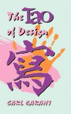 Tao of Design