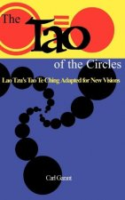 The Tao of the Circles