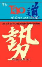 Tao of Loss and Grief