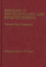 Reviews in Biotechnology and Bioengineering