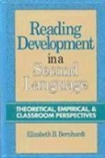 Reading Development 2nd Lang