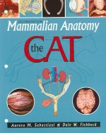 Mammalian Anatomy: The Cat