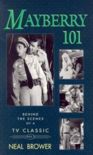 Mayberry 101: Volume 1