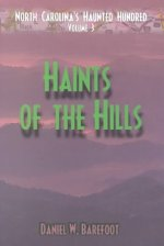 Haints of the Hills