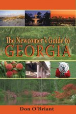 Newcomer's Guide to Georgia