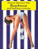 Beachwear and Bathing-Costume