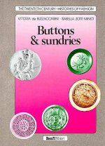 Buttons & Sundries