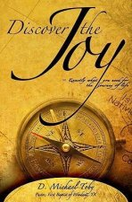 Discover the Joy: Exactly What You Need for the Journey of Life