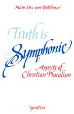 Truth Is Symphonic: Aspects of Christian Pluralism