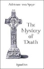 The Mystery of Death