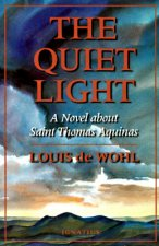 The Quiet Light