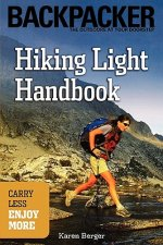 Hiking Light Handbook