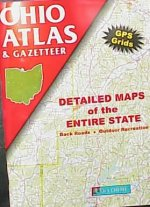 del Atlas Ohio