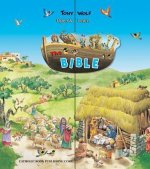 Open & Learn Bible