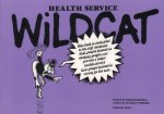 Health Service Wildcat