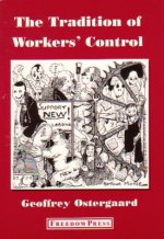 The Tradition of Workers' Control