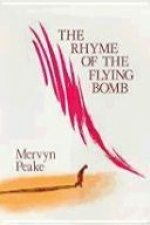 Rhyme of the Flying Bomb