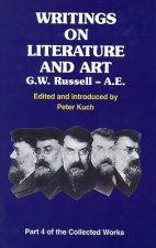 Writings on Literature and Art