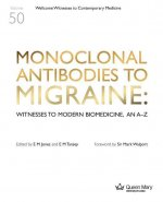 Monoclonal Antibodies to Migraine: Witnesses to Modern Biomedicine, an A-Z