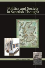 Politics and Society in Scottish Thought