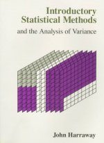 Introductory Statistical Methods