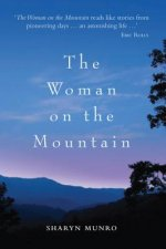 The Woman on the Mountain