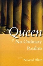 Queen of No Ordinary Realms