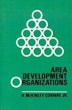 Area Development Organizations