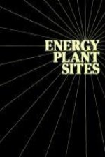 Energy Plant Sites:: Community Planning for Large Projects