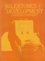 Milestones in Development: A Cumulative Index to Industrial Development, Site Selection Handbook and Related Publications Covering a Quarter-Cent