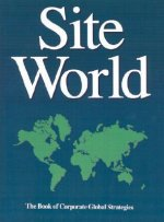 Site World: The Book of Corporate Strategies