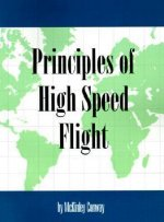 Principles of High Speed Flight