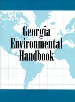 Georgia Environmental Standards