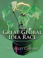 The Great Global Idea Race