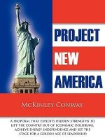 Project New America
