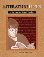 Literature Links: Activities for Gifted Readers