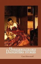 Unmarriageable Daughters