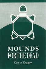 Mounds for the Dead