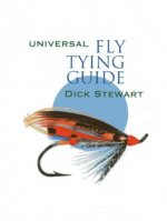 Universal Fly Tying Guide