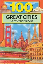 100 Great Cities
