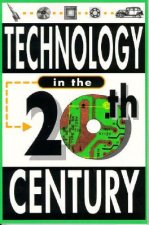 Technology: 20th Century Series