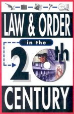 Law & Order: 20th Century Series