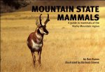 The Mountain State Mammals: The Infinite Possibilities of a Balanced Brain
