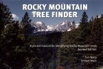 Rocky Mountain Tree Finder: A Pocket Manual for Identifying Rocky Mountain Trees