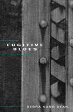 Fugitive Blues