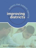 Improving Districts: Systems That Support Learning