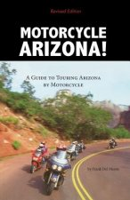 Motorcycle Arizona!