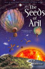 Seeds of Aril