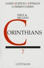 Commentary on First and Second Corinthians